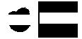 Scymedia